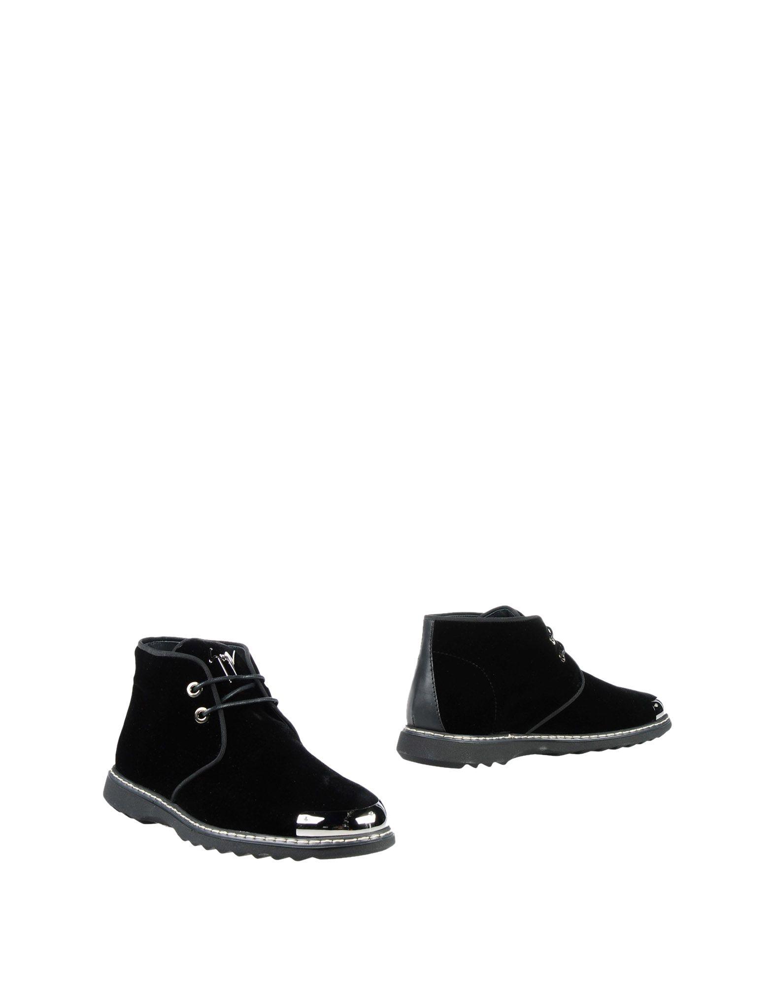 Giuseppe Zanotti Stiefelette Herren  11397272KX Gute Qualität beliebte Schuhe