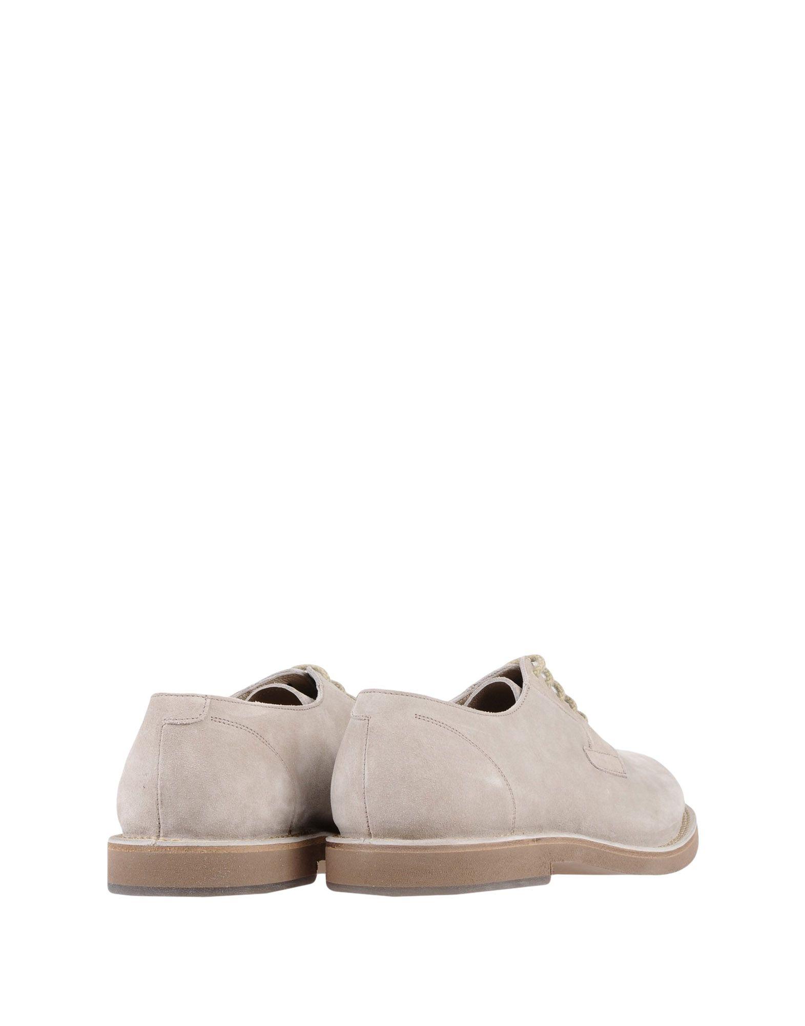 Chaussures - Tribunaux Prezioso LiRJTfdHWU