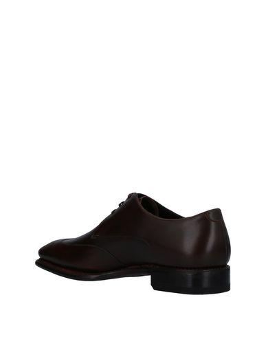 ZENOBI Zapato de cordones