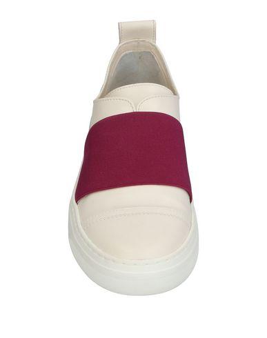 JIMMY CHOO Sneakers