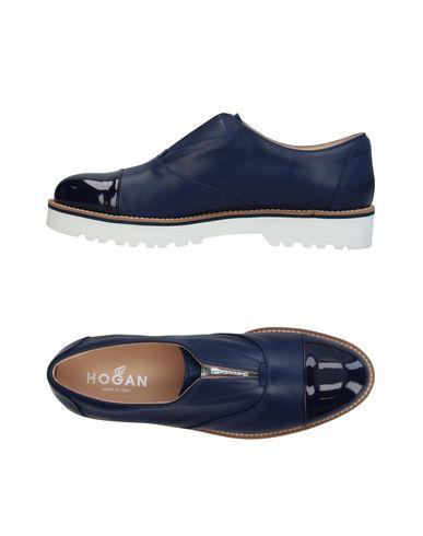HOGAN Mocassins