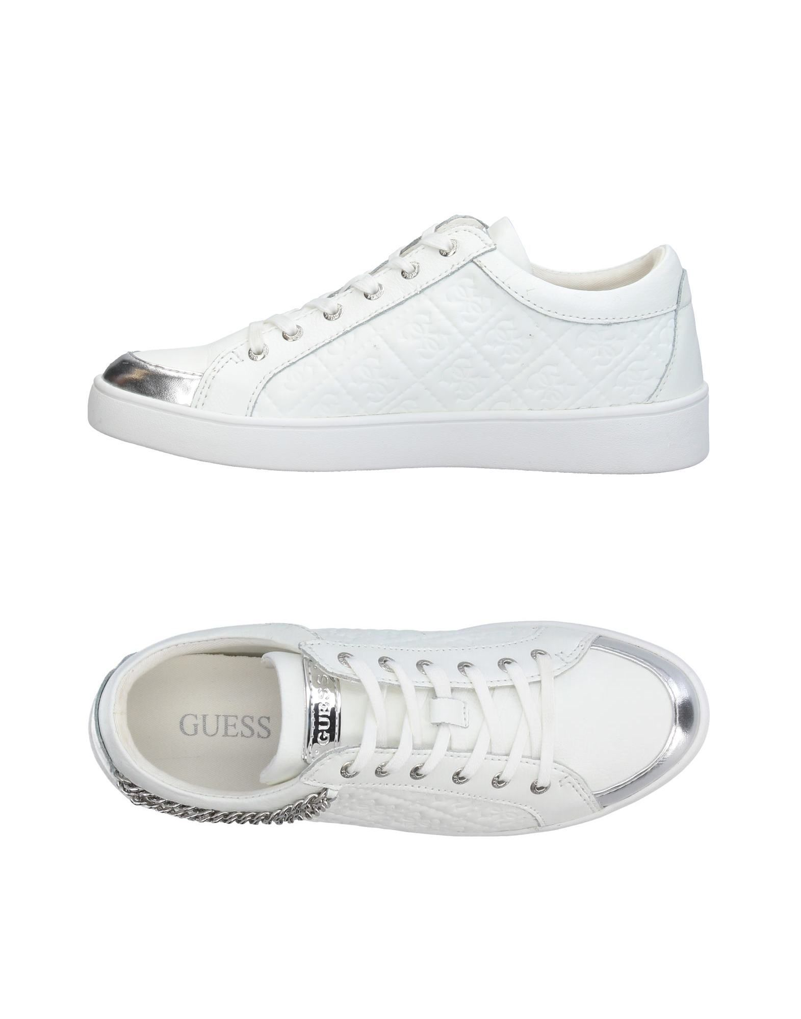 A buon mercato Sneakers Guess Donna - 11397363LU