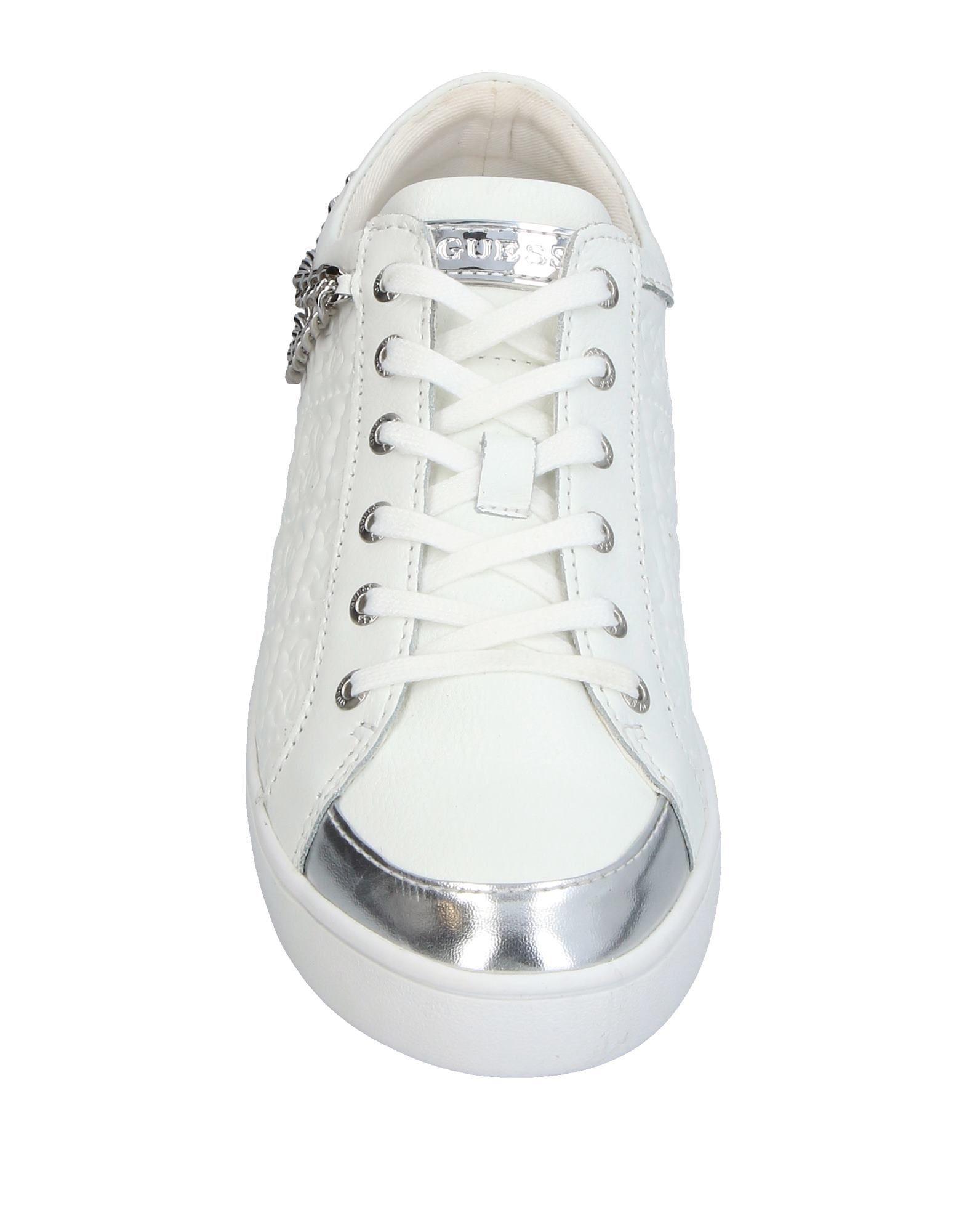 Scarpe economiche e resistenti Sneakers Guess Donna - 11397363LU