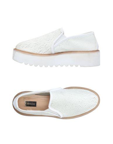 Zapatillas Pinko Mujer - Zapatillas Pinko - 11397370UX Negro
