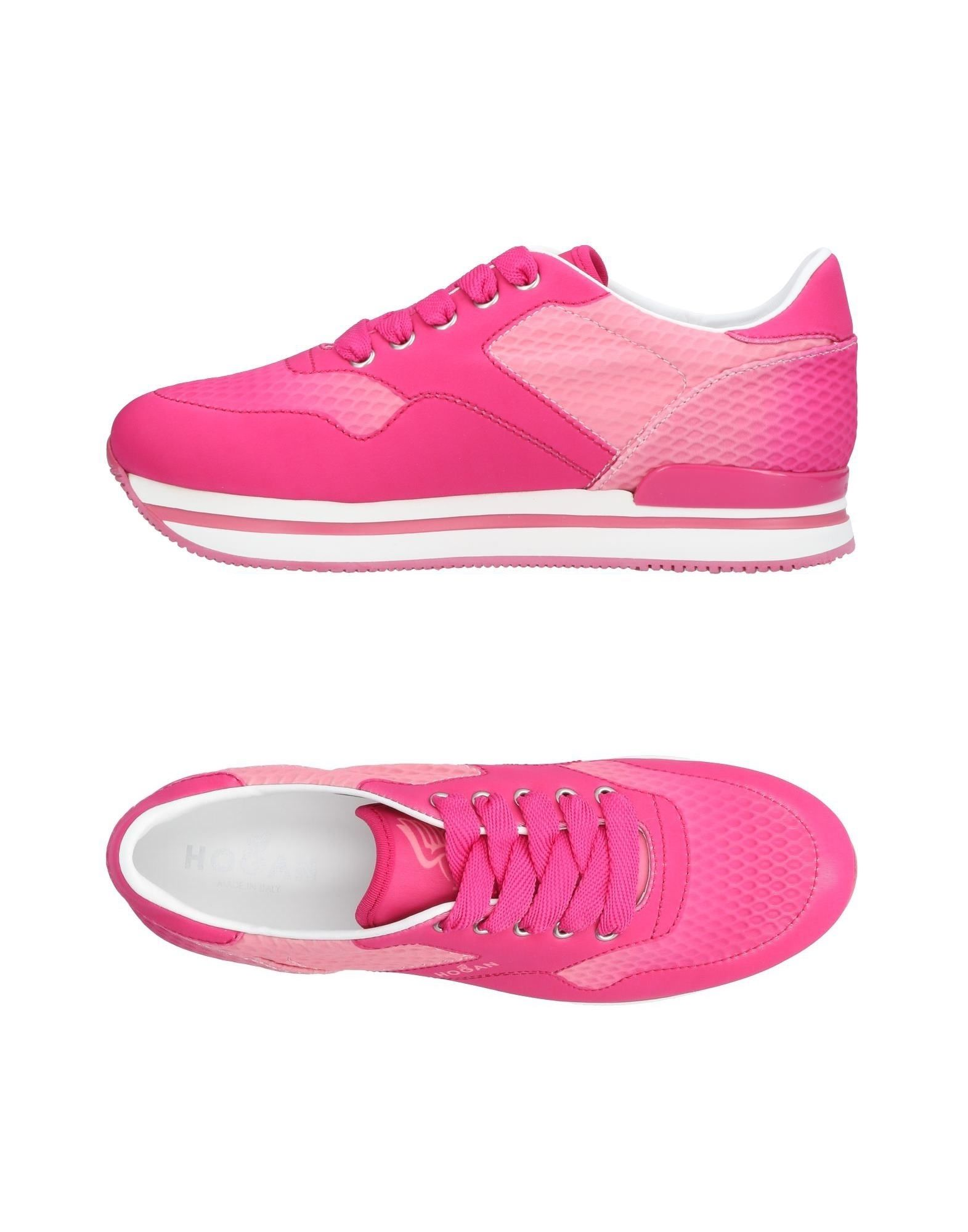 Moda Sneakers Hogan Donna - 11397379UK 11397379UK - 220fc1