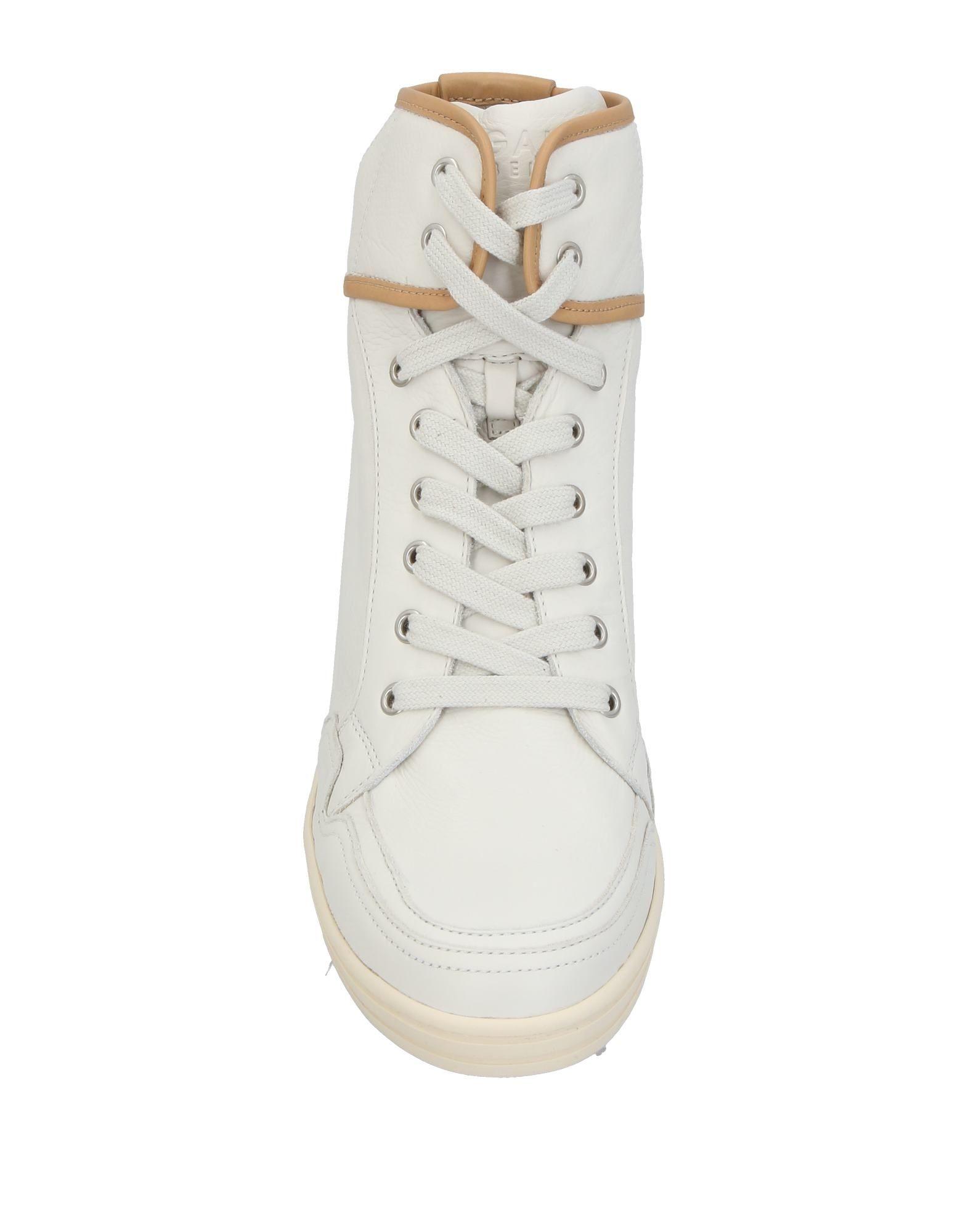 Stilvolle billige Schuhe Hogan Hogan Hogan Rebel Sneakers Damen  11397395AW 5d8a0b