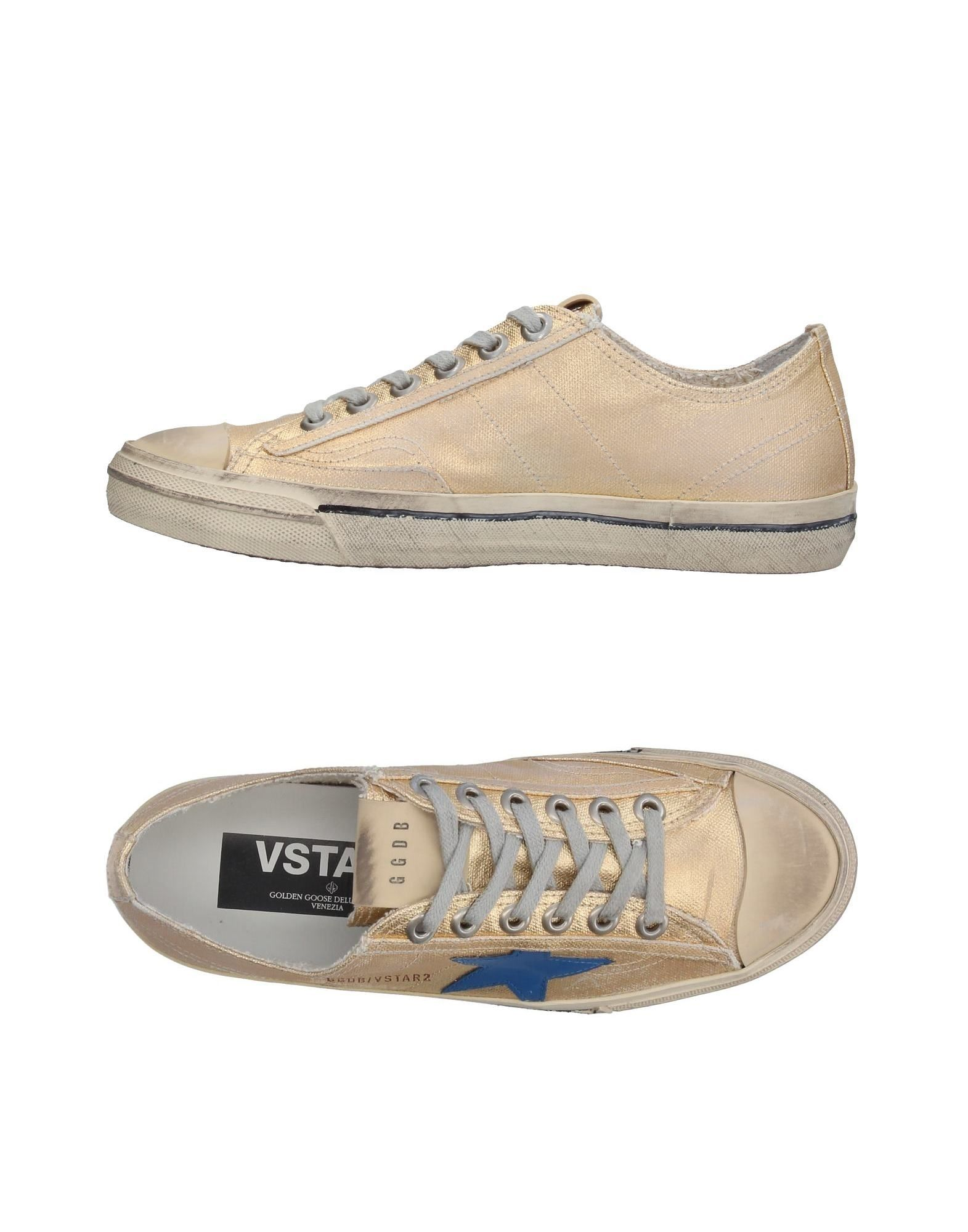 Sneakers Golden Goose Deluxe Brand Donna - 11397424MT