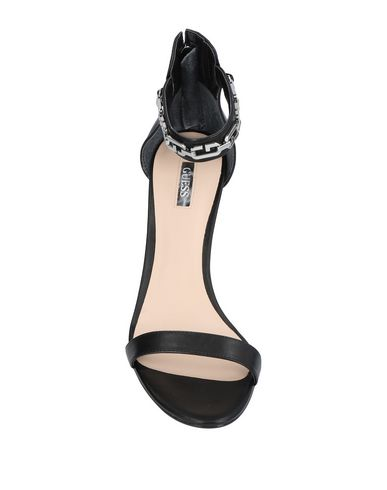 97bd870c3 Guess Sandals - Women Guess Sandals online on YOOX United States ...