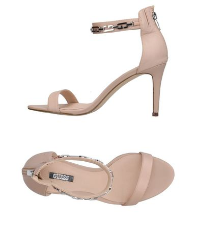 2c4cd3aa546 Guess Sandals - Women Guess Sandals online on YOOX United States ...