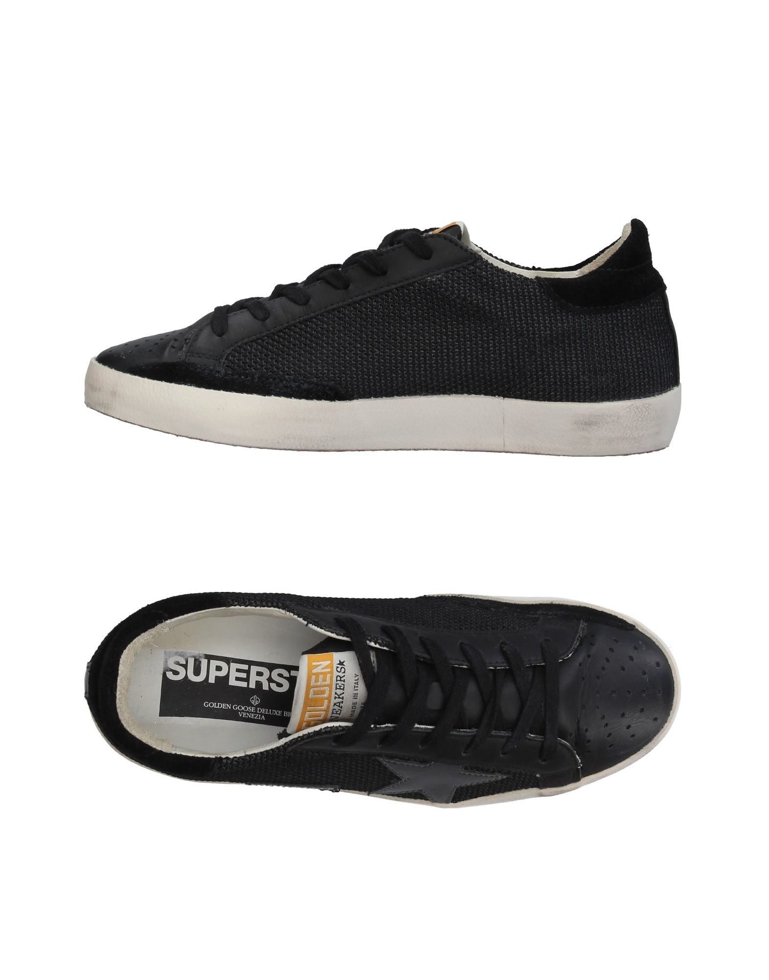 Sneakers Nike Donna - 11334160AX Scarpe economiche e buone