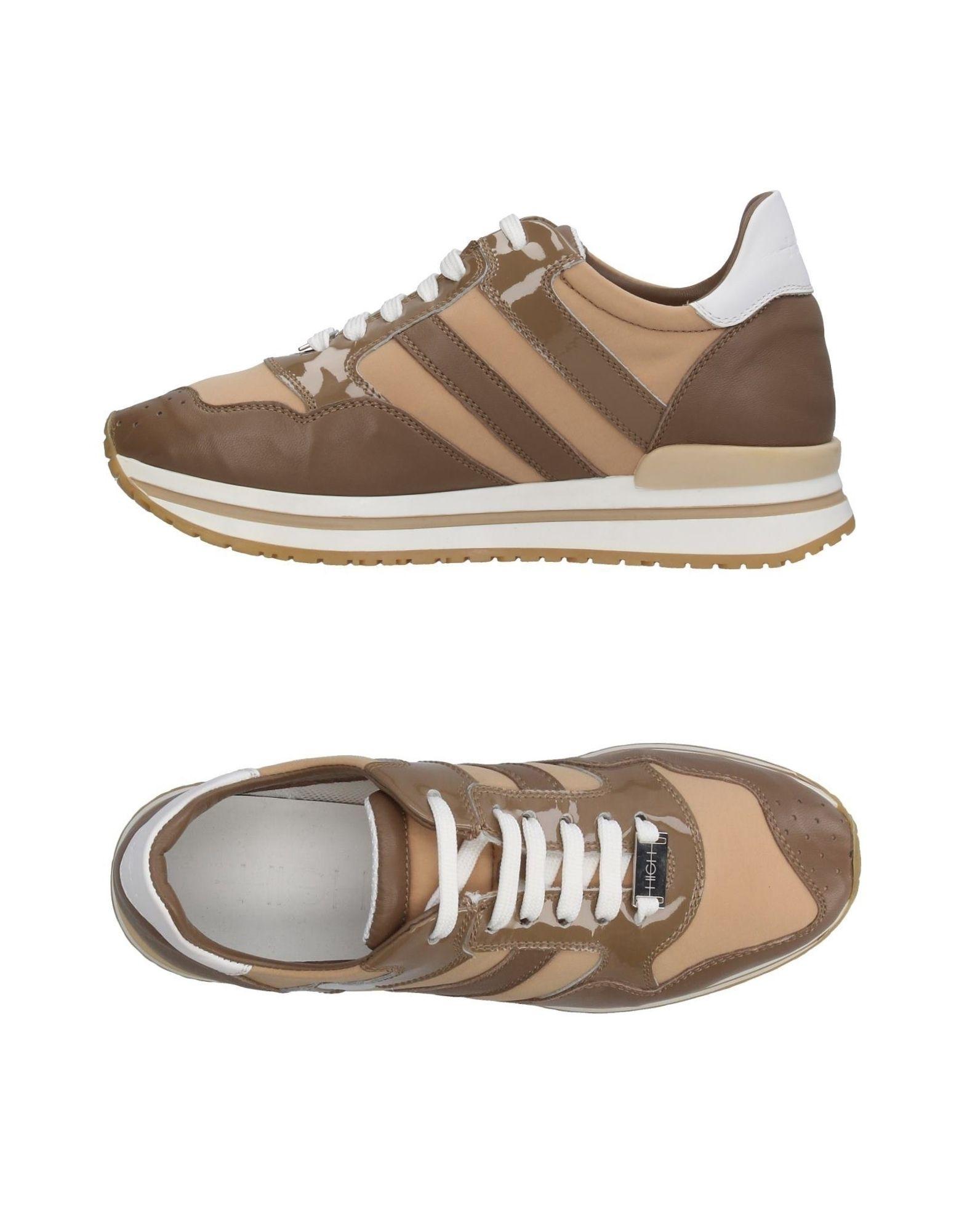 A buon mercato Sneakers High Donna - 11397440DJ