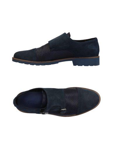 FOOTWEAR - Loafers ROBERTO P LUXURY 8bk7m3Thn2
