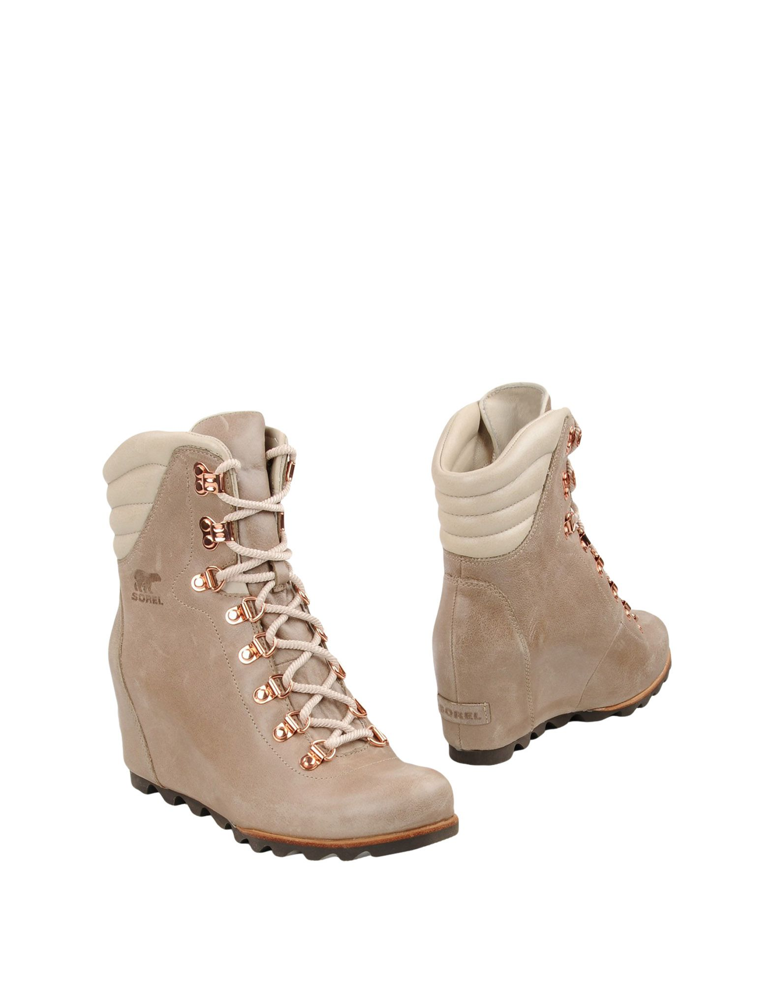 Columbia Conquest Boot Wedge Holiday - Ankle Boot Conquest - Women Columbia Ankle Boots online on  Australia - 11397473VA 010a11