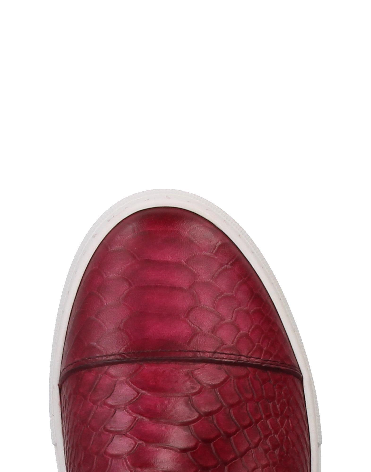 Roberto P  Luxury Sneakers Schuhe Herren  11397490XN Heiße Schuhe Sneakers 6ce5b5