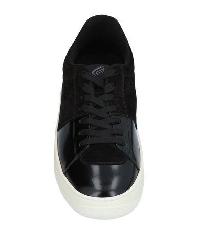 Sneakers HOGAN HOGAN HOGAN Sneakers HOGAN HOGAN Sneakers Sneakers TqxwdOFad