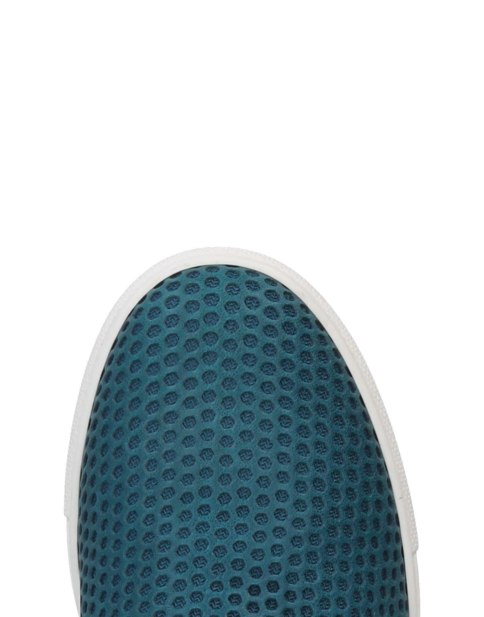 Rabatt Herren echte Schuhe Andrea Morelli Sneakers Herren Rabatt  11397497AC e503d9