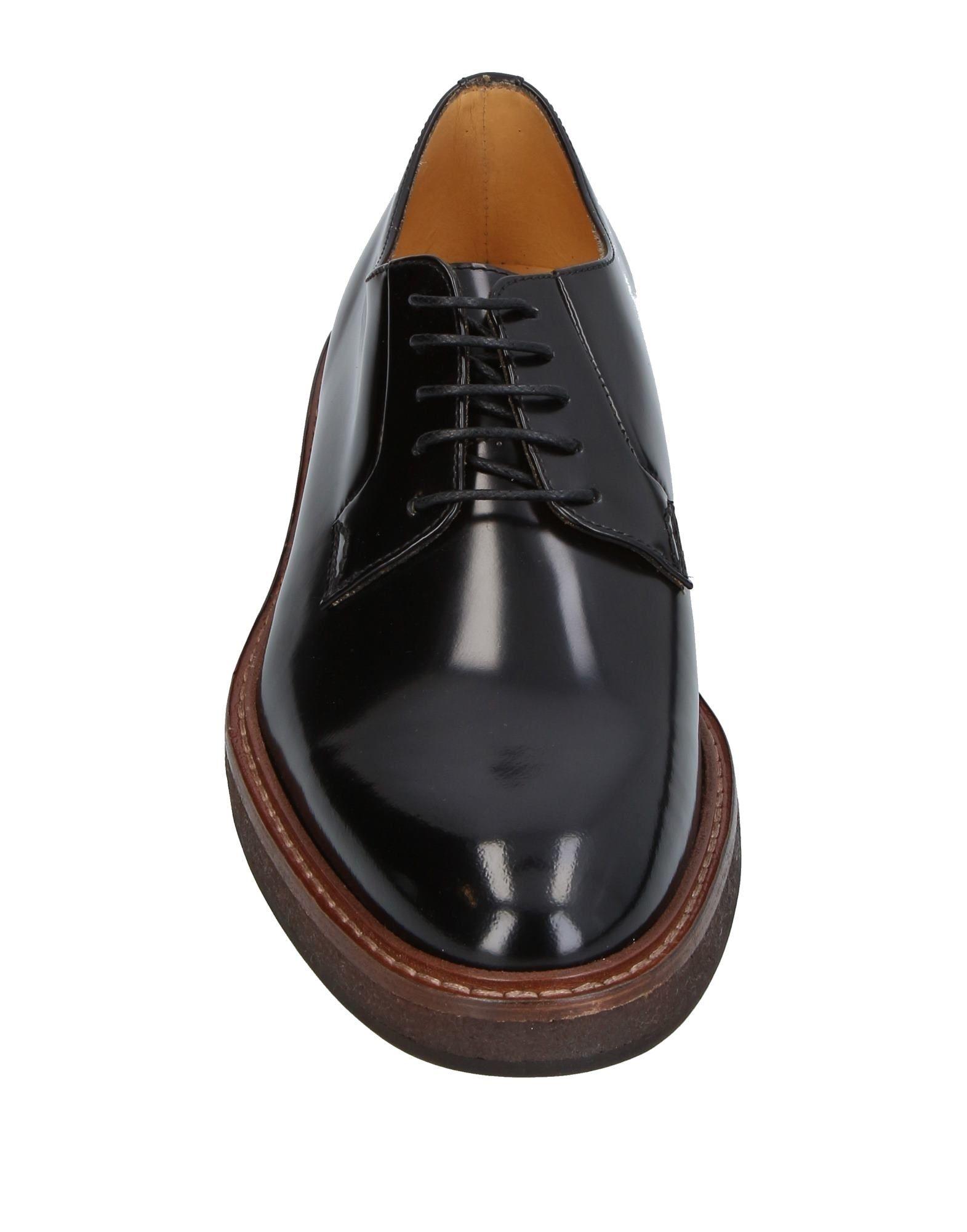 High Schnürschuhe Herren    11397500DK Heiße Schuhe 6d43ee