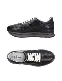 3357c719cce Hogan Παπούτσια - Hogan Γυναίκα - YOOX