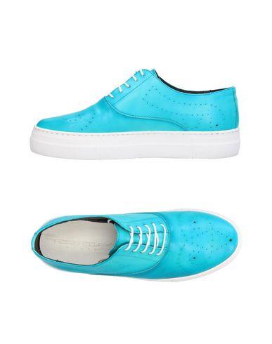 ROBERTO P Luxury - Sneakers