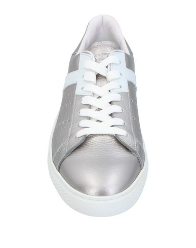 TODS Sneakers