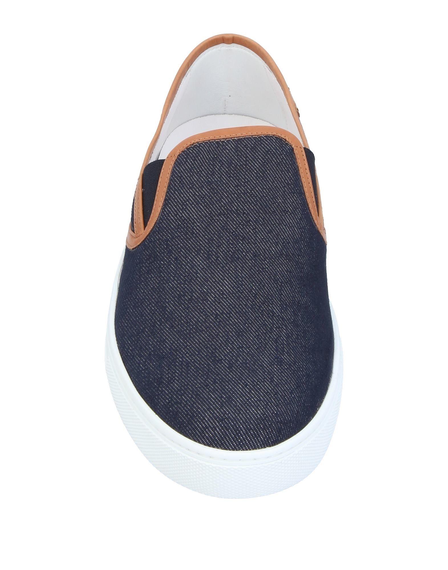 Tod's Sneakers Herren  11397534DX   11397534DX 52e245