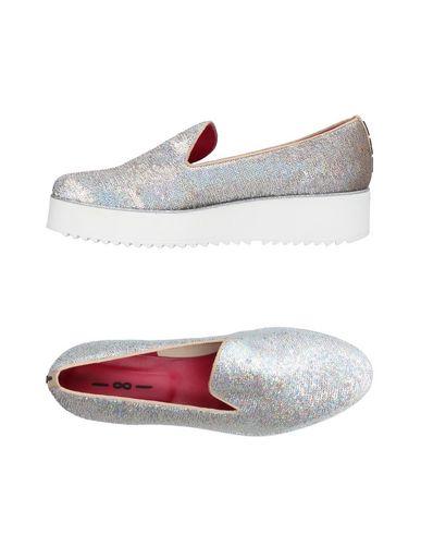 FOOTWEAR - Loafers Alberto Gozzi 530KxzQrS