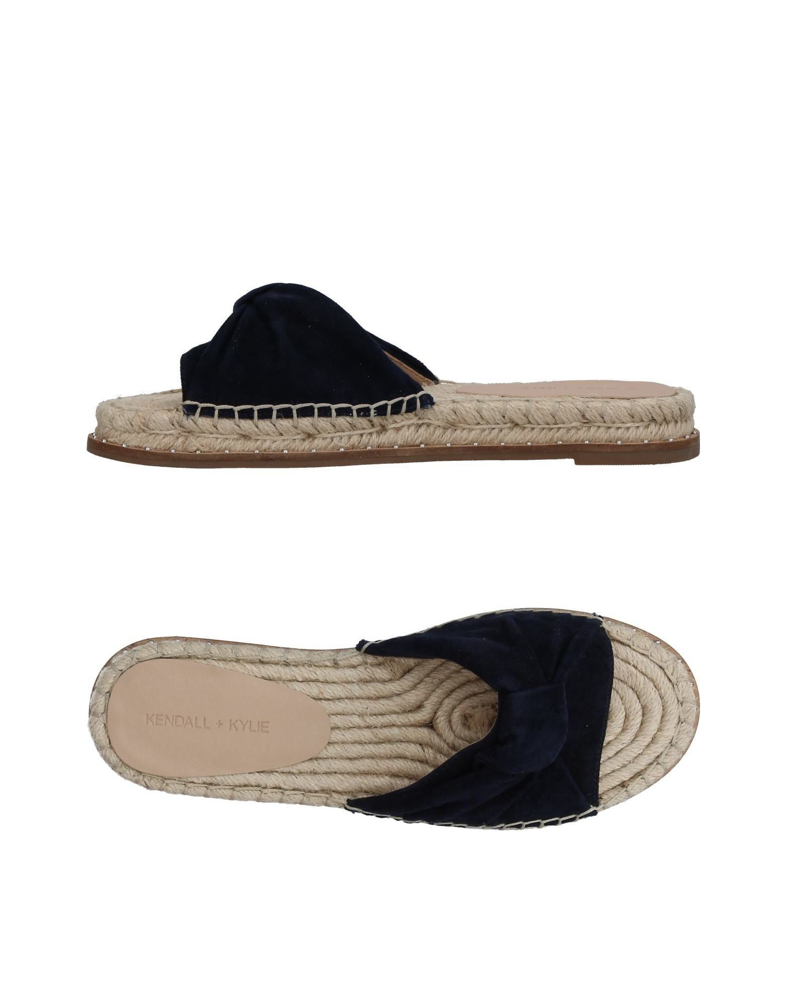 Kendall + Kylie Sandalen Damen  11397578VN Neue Schuhe