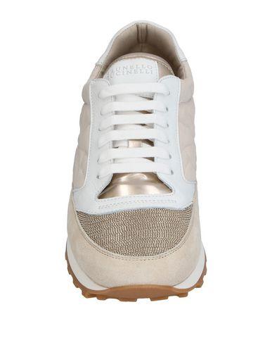 Cucinelli Brunello Beige Sneakers Cucinelli Sneakers Cucinelli Beige Brunello Brunello Sneakers ExpUwTqa