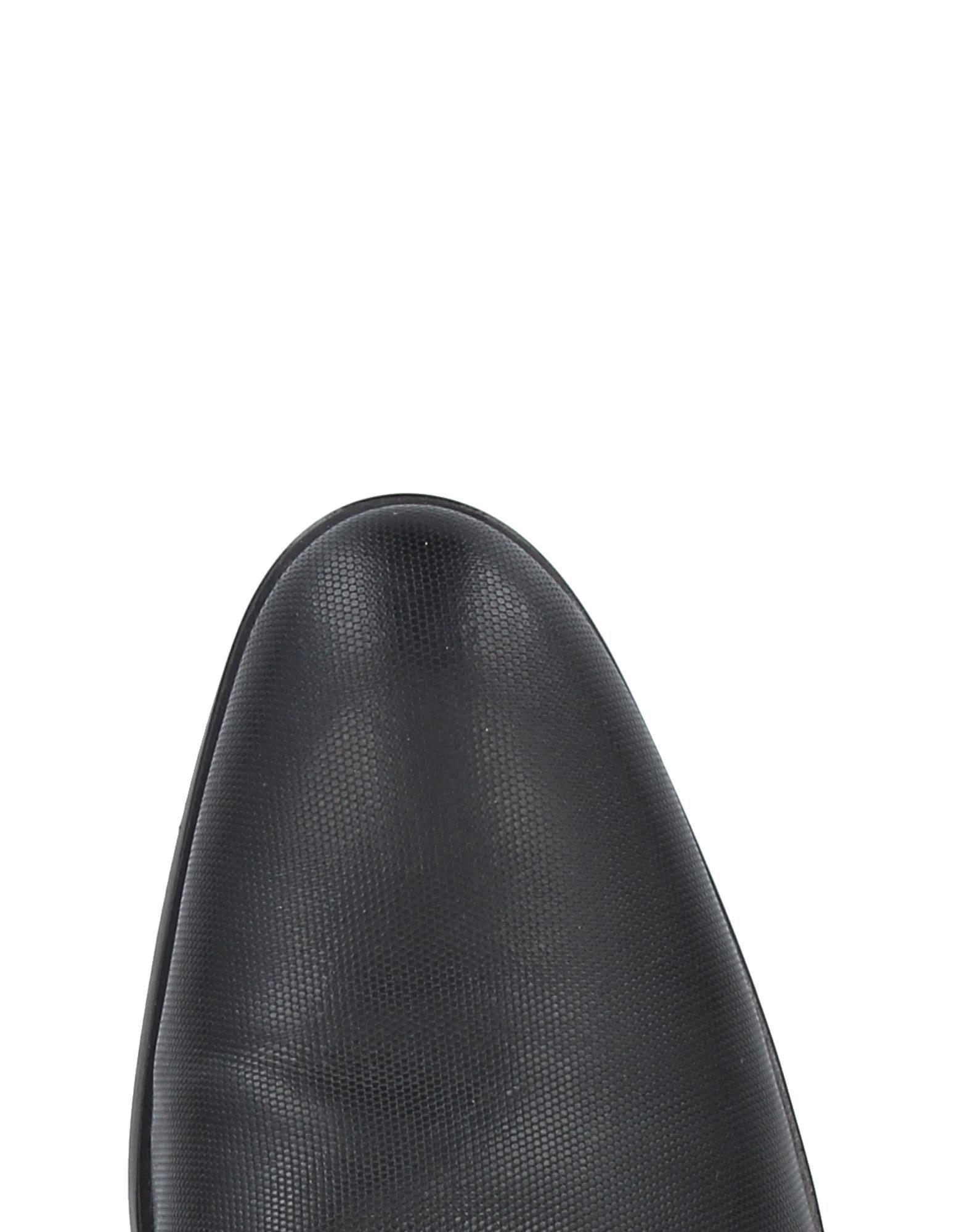 Rabatt echte Schuhe Herren Principe Di Milano Schnürschuhe Herren Schuhe  11397609KE dbaa10