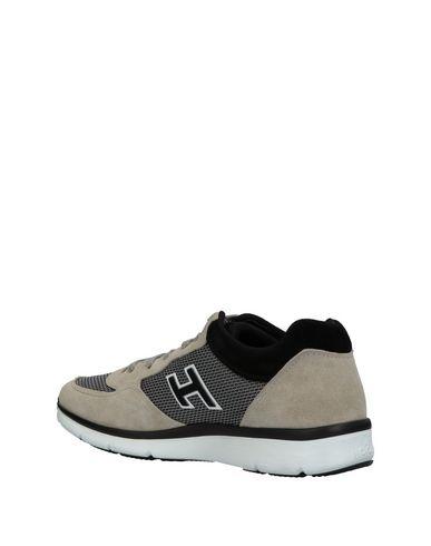 Sneakers HOGAN Sneakers Sneakers HOGAN HOGAN Sneakers HOGAN HOGAN 5zTxIqwz6