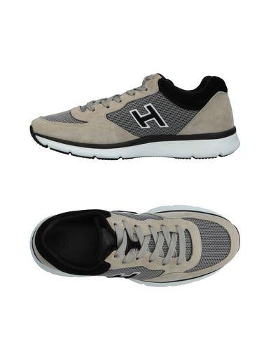 HOGAN Sneakers Sneakers Sneakers HOGAN HOGAN HOGAN Sneakers HOGAN Sneakers Sneakers Sneakers HOGAN HOGAN Sneakers HOGAN HOGAN Z8AqUUn