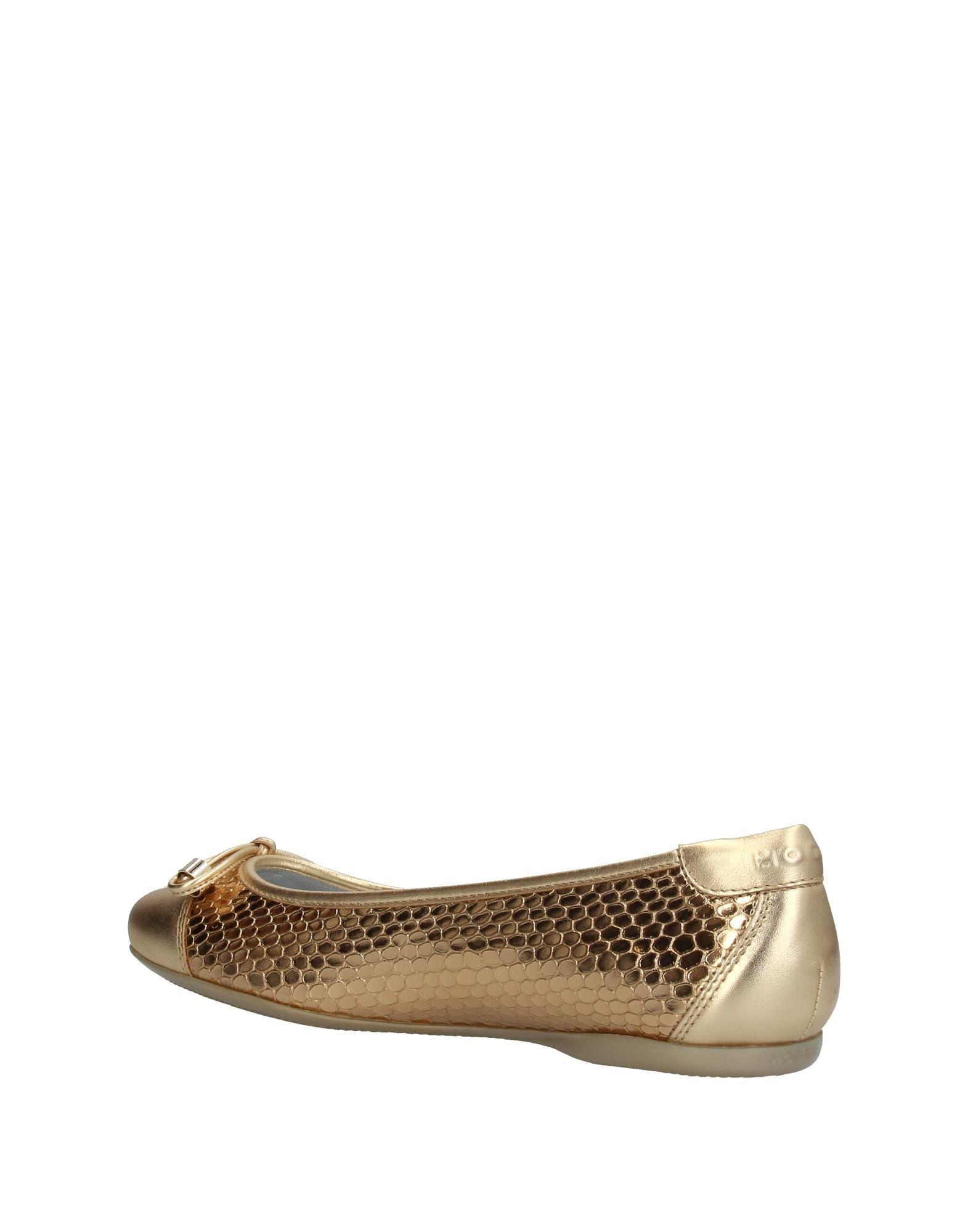 Hogan Ballerinas 11397630NE Damen  11397630NE Ballerinas Heiße Schuhe 2418b8