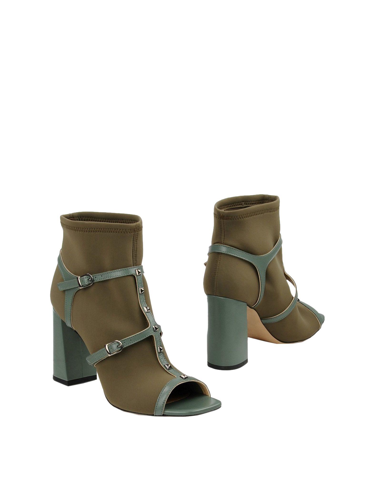 Stephen Good  London Stiefelette Damen  11397635VG Gute Qualität beliebte Schuhe