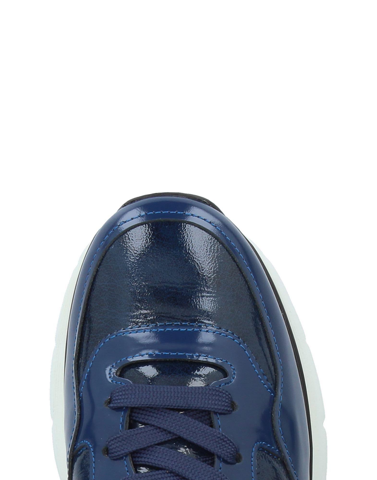 Hogan Sneakers Heiße Herren  11397638JN Heiße Sneakers Schuhe 5e4500