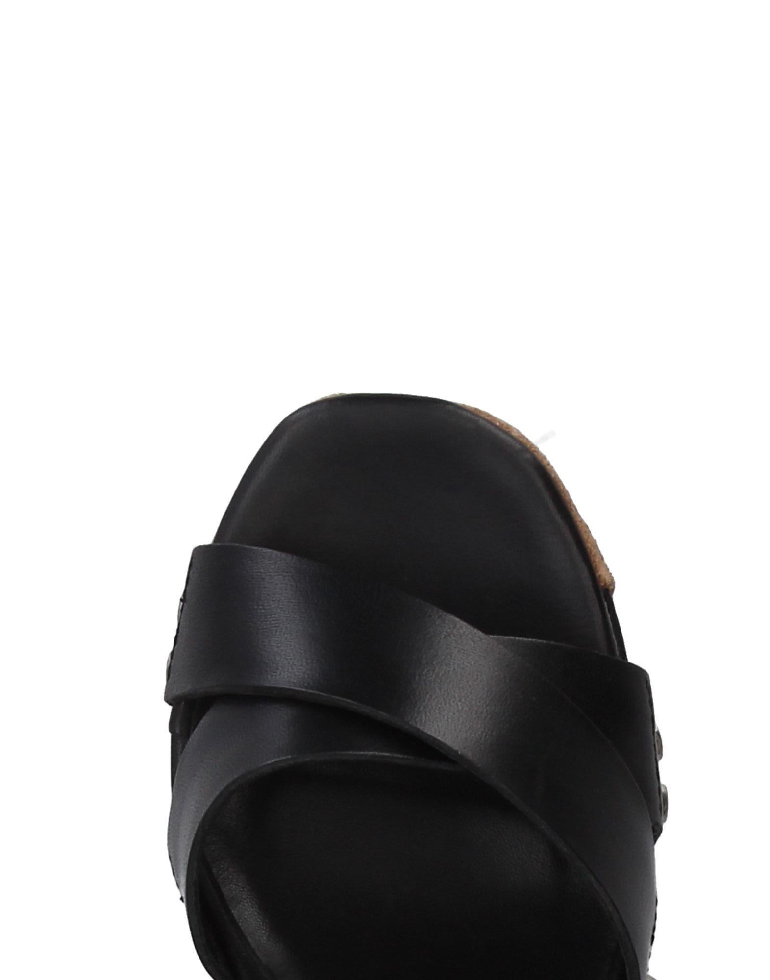 Janet & Janet Sandalen Damen Schuhe 11397651IT Gute Qualität beliebte Schuhe Damen 2088dc