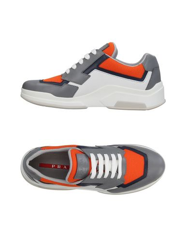 PRADA SPORT Sneakers amazon sale online discount extremely sale online footlocker finishline clearance great deals fimAFAaSC