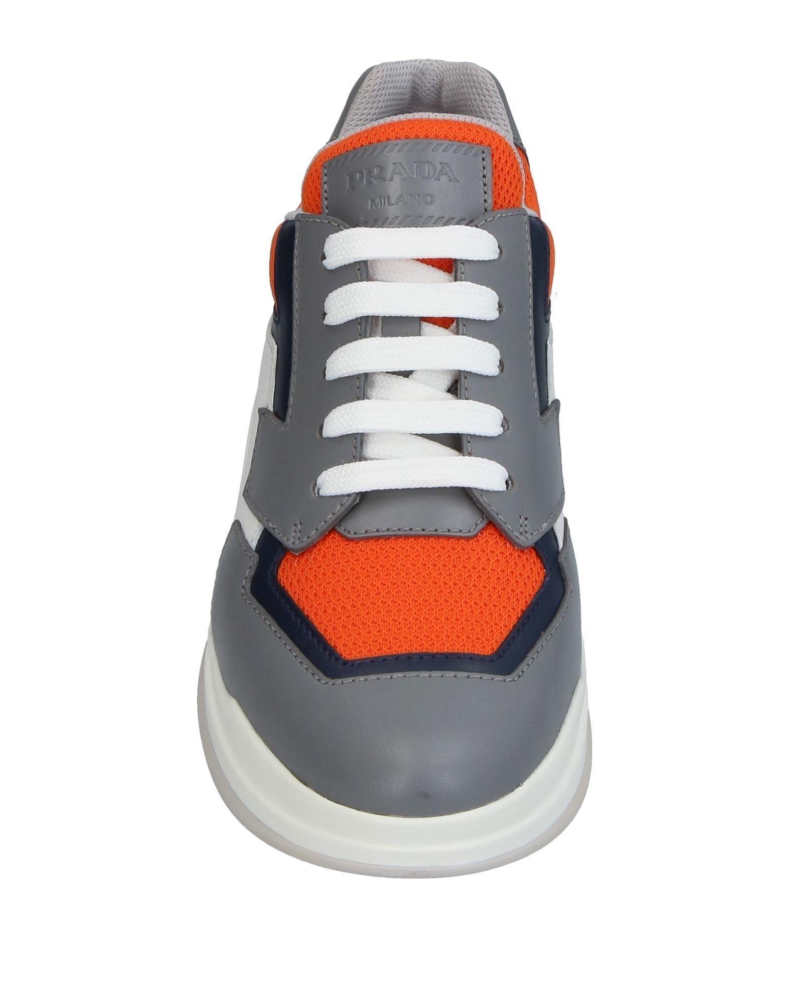 ad44334c93e5 Sneakers Prada Sport Femme Sneakers Prada Sport sur - abusaeedhostel.com