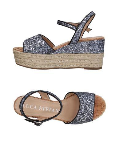 cheap low shipping LUCA STEFANI Sandals cheap big sale 2pJIuBPEDz