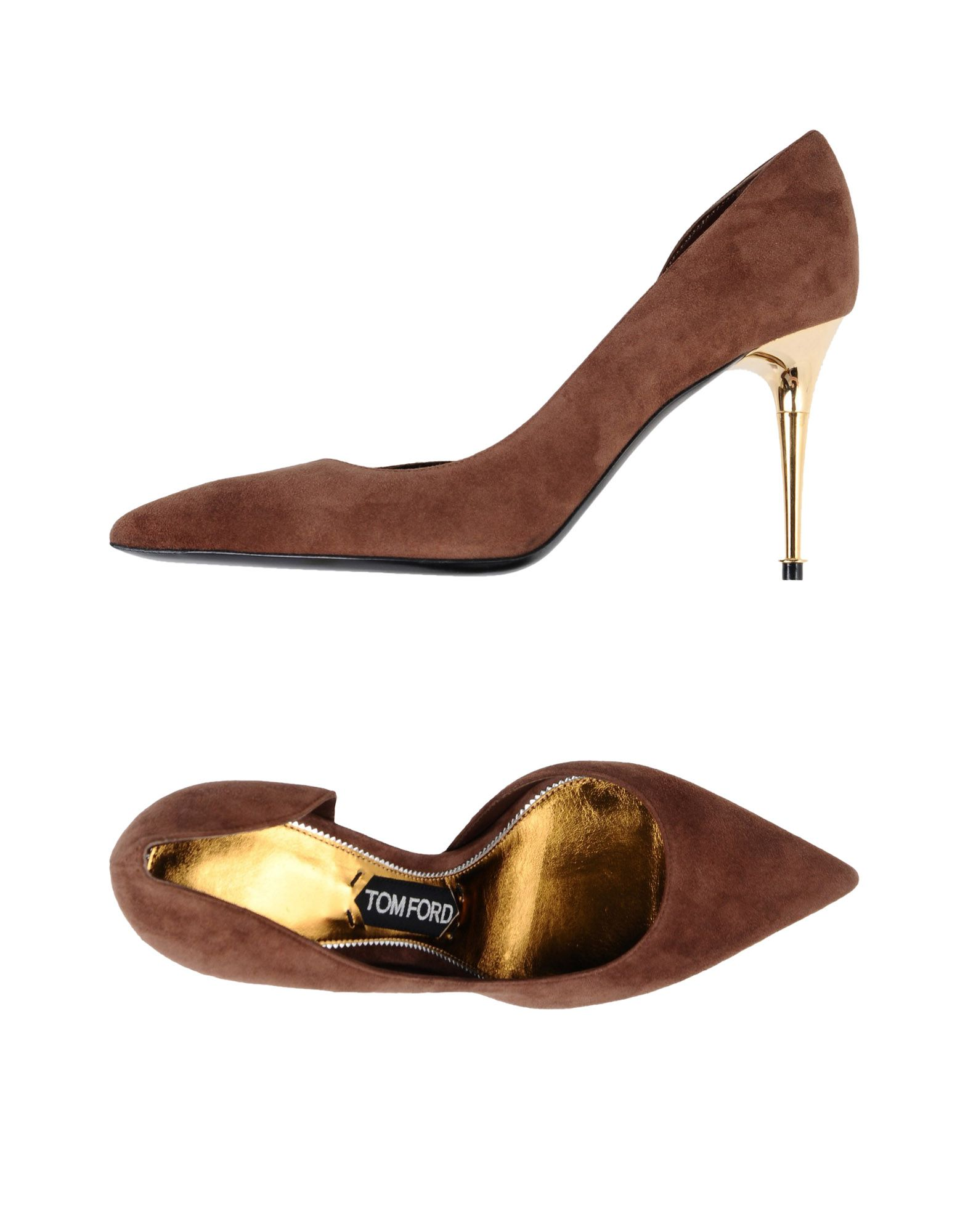Sneakers Clae Uomo - 11486052SQ Scarpe economiche e buone