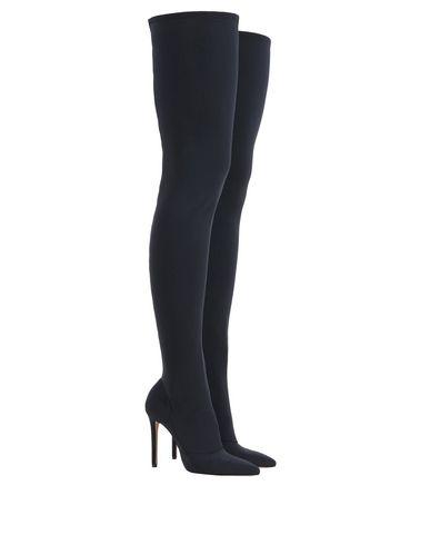 Zapatos de hombres y mujeres de moda casual Bota Steph Mujer GoodLondon Mujer Steph - Botas Steph GoodLondon - 11397716RJ Negro 08f3b5