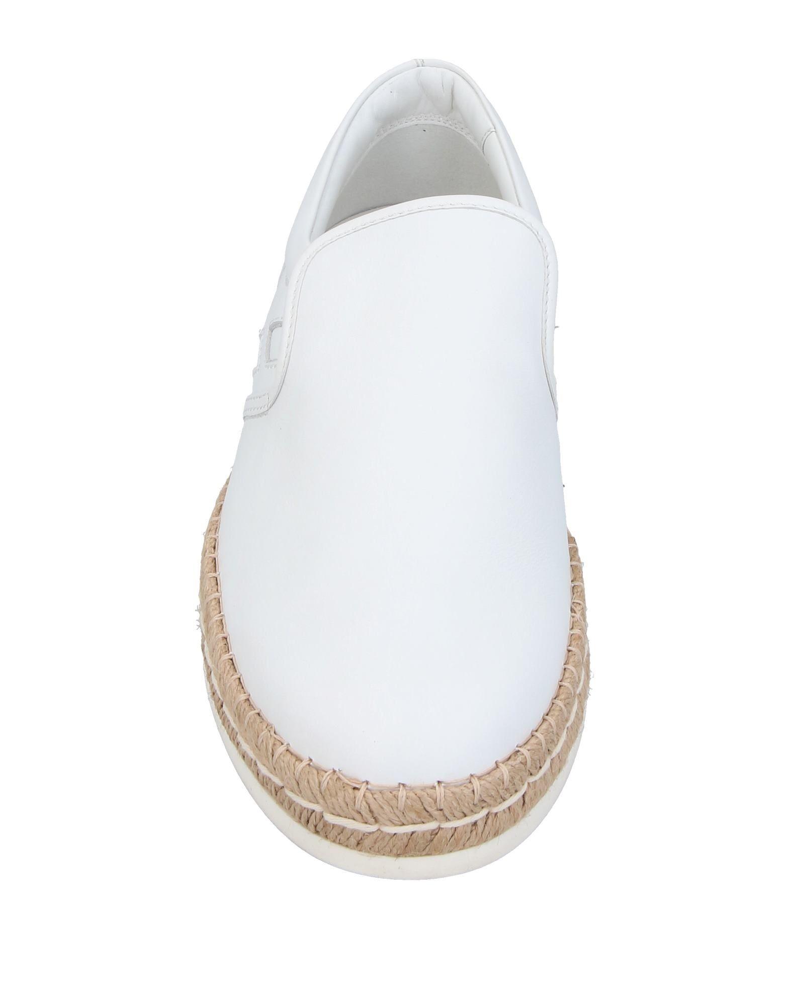 Hogan Rebel Sneakers Herren  11397718RX Gute Qualität beliebte Schuhe