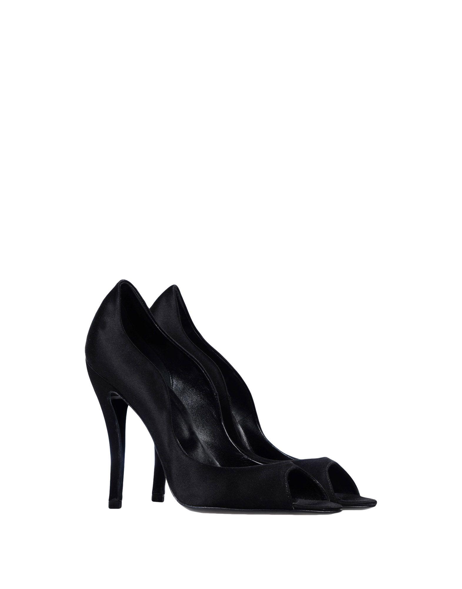 Roger Vivier Pumps Damen Schuhe  11397737IJGut aussehende strapazierfähige Schuhe Damen 94217d