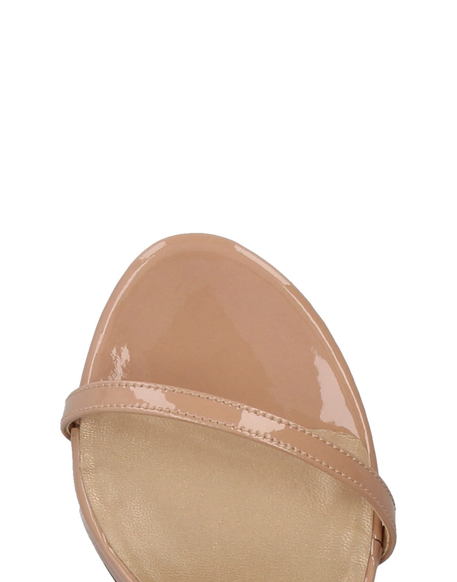 Stuart Weitzman Weitzman Stuart Sandalen Damen  11397780MA Beliebte Schuhe b390d4