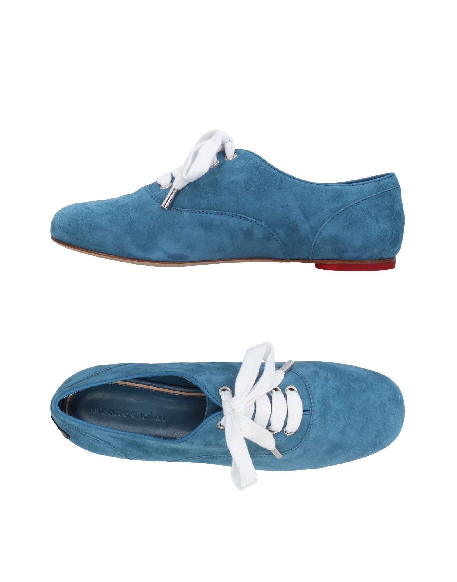 Sneakers Katie Grand Loves Hogan Donna - 11397822FQ