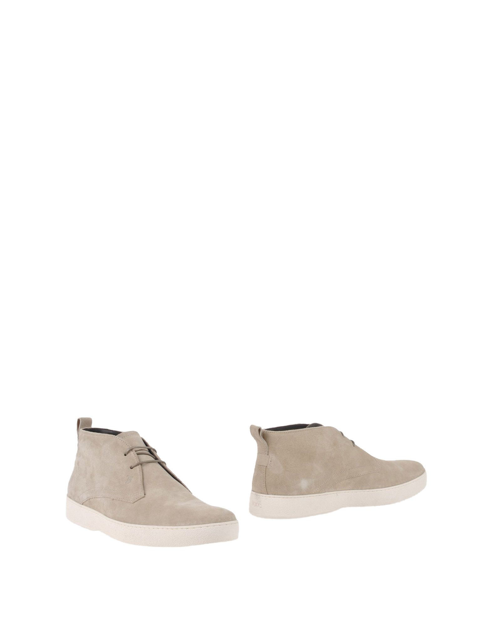 Tod's Boots - on Men Tod's Boots online on -  United Kingdom - 11397844XD 965574