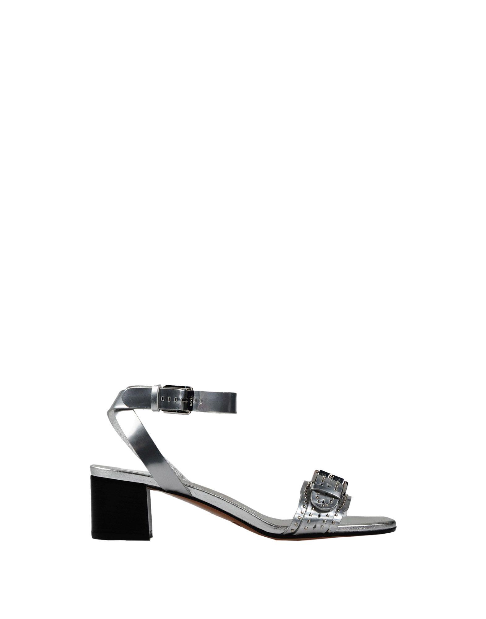 Stilvolle  billige Schuhe Tod's Sandalen Damen  Stilvolle 11397860WM 0cb5a1