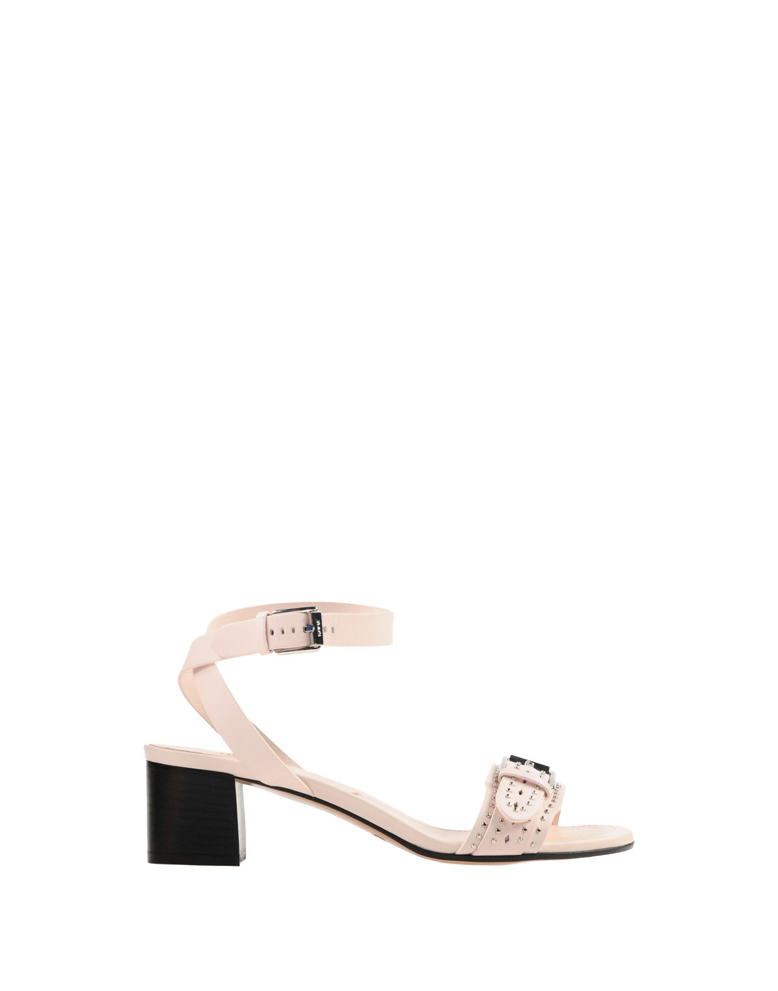 Tod's Sandalen Damen  11397864CU Heiße Heiße Heiße Schuhe daaf8a