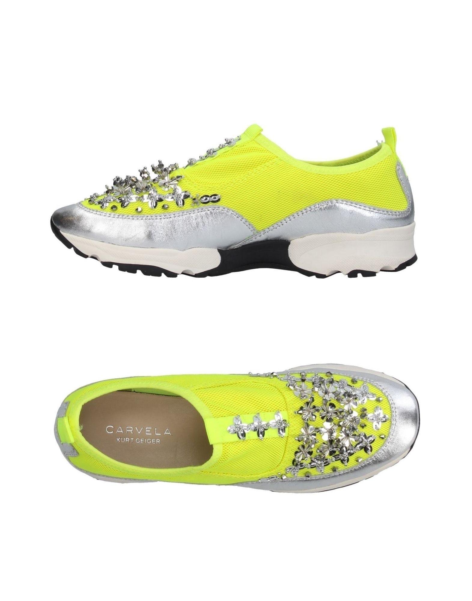Sneakers Carvela Donna - Acquista online su