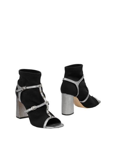STEPHEN GOOD London Stiefelette Kostengünstig Footlocker Finish Neuesten Kollektionen Zu Verkaufen wPLHmd3