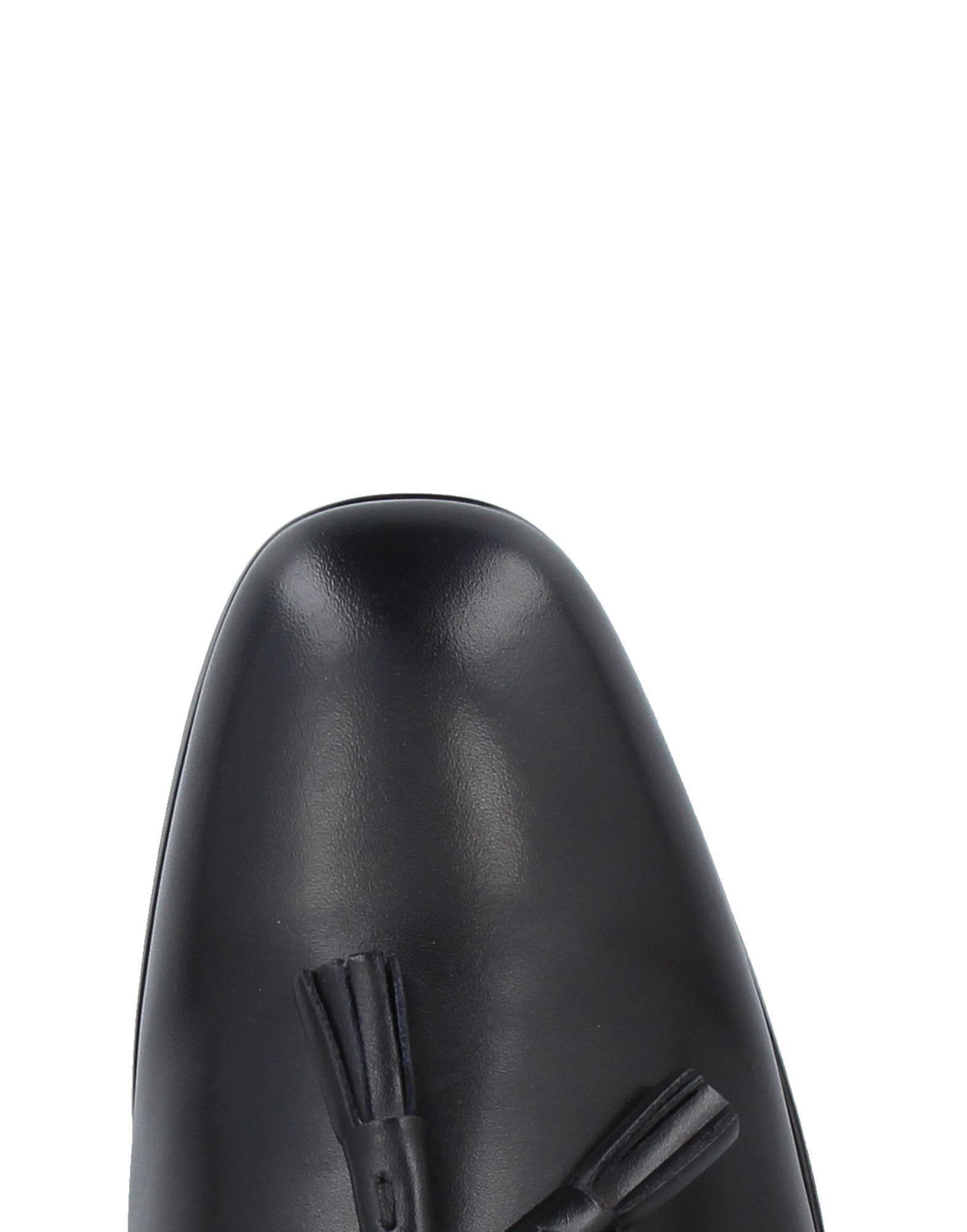 Salvatore Ferragamo Gute Mokassins Herren  11397889WI Gute Ferragamo Qualität beliebte Schuhe f74a63